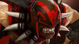 <b>Bloodseeker</b> - Liquipedia Dota 2 Wiki