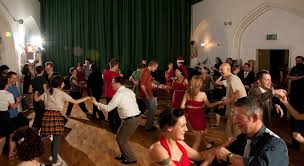 Image result for social dancing