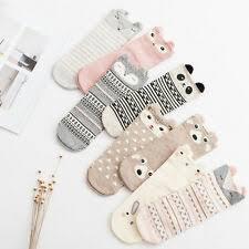 Многоцветный, 100% хлопок, чулочно-носочные изделия и <b>носки</b> ...