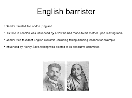 about mahatma gandhi in english essay font  homework for you