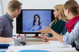 how to prepare for a skype or phone interview gradvert 15 feb how to prepare for a skype or phone interview