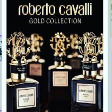 Mehran Əliyev - <b>Roberto Cavalli Divine Oud</b> @ Baku, Azerbaijan ...