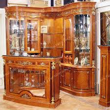we carry italian bar furniture at the best prices we have home bars bar stools italian leather bar stool corner bars in many styles to choose from bar corner furniture