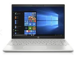 <b>Ноутбук HP Pavilion</b> 14 (i7-1065G7, GeForce MX250). Обзор от ...