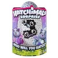Hatchimals (<b>Хэтчималс</b>)