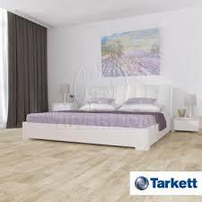 <b>Ламинат Tarkett</b> Балет 833 <b>Гамлет Hamlet</b>