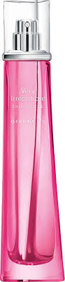 <b>Givenchy Very Irresistible</b> Eau de Toilette | Ulta Beauty