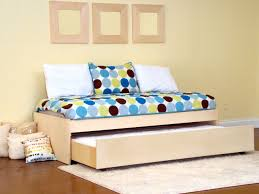 design ideas twin beds perfect manly trundle panoramalife photography in ikea twin bed then birch tru