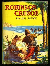 crusoe essay topics robinson crusoe essay topics