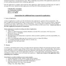 my goals essay career and educational goals essay examples    free essays on nursing career goals through essay