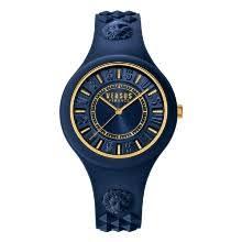 <b>Женские часы VERSUS</b> VERSACE — купить в интернет ...