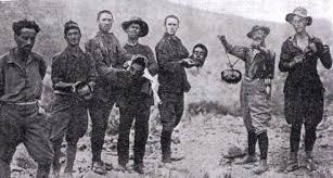 """Résultat de recherche d'images pour """"massacre bisons amerique"""""""