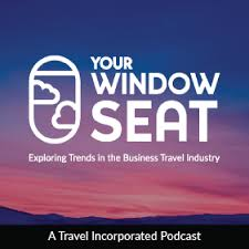 Your Window Seat