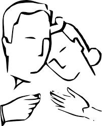 Image result for husband