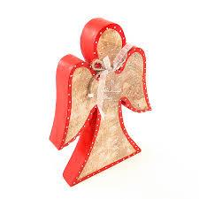 <b>Фигурка декоративная Angel</b>, 30х21х5 см от Enjoyme (арт ...