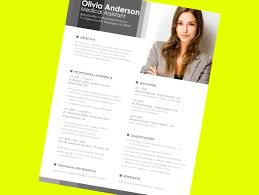 resume builders online build a best builder online cover letter cover letter resume builders online build a best builder onlineresume builder for