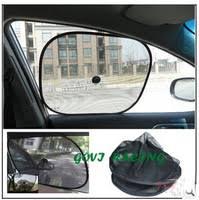 <b>Car sun visor</b> & <b>sun shade</b>