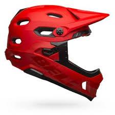Mountain <b>Bike</b> Helmets | Bell Helmets