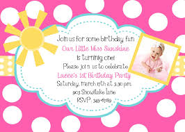 birthday party invitation wording hollowwoodmusic com