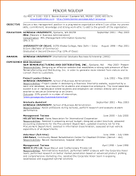 executive assistant to ceo resume info executive assistant to ceo resume example 5