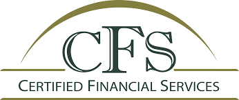 career exploration process certified financial services certified financial services