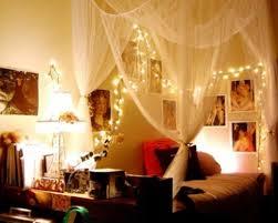Small Picture Unique 10 Best Bedroom Colors For Romance Design Decoration Of