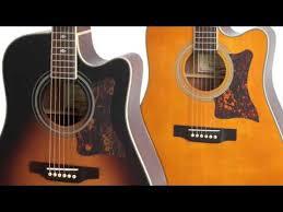 <b>EPIPHONE</b> MASTERBILT DR-500MCE NATURAL - <b>Гитара</b> ...
