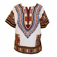 (Fast shipping) <b>New</b> fashion design african traditional printed <b>100</b> ...