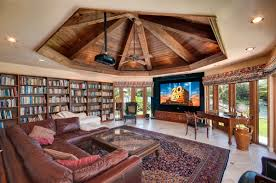 home library furniture layout awesome home library furniture