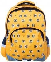 Школьные рюкзаки и <b>ранцы</b> N1 <b>School</b> - каталог цен, где купить в ...