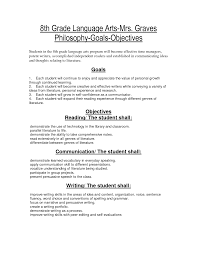 th grade research paper topics related post of 8th grade research paper topics