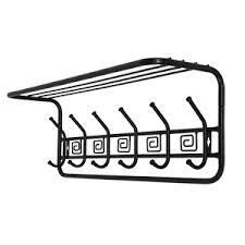 <b>Сушилка для белья настенно-потолочная</b> «Волна 140»