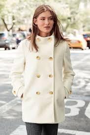 <b>Womens New</b> Arrivals | <b>Ladies New</b> In <b>Fashion</b> | Next UK