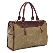 <b>ZUOLUNDUO Travel Bags Fashion</b> Leisure Canvas Sale, Price ...