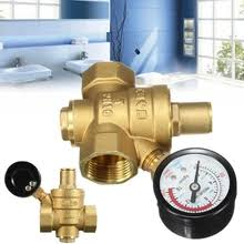 11.11_Double ... - Buy dn20 valve and get free shipping on AliExpress