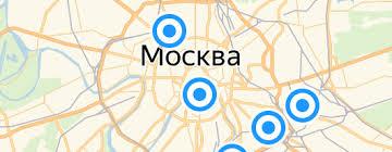 Кабели и разъемы <b>ESPADA</b> — купить на Яндекс.Маркете