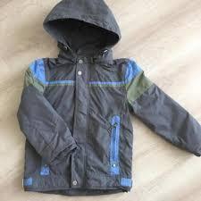 Куртка – купить в Челябинске, цена 500 руб., дата размещения ...