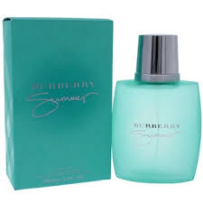 <b>Burberry Summer</b> Men's 3.4-ounce Eau de Toilette Spray (<b>2013</b> ...