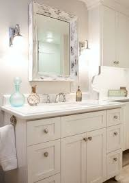 themed bathroom small cottage bathrooms coastal style beach theme white cottage style bathroom http wwwcompletely