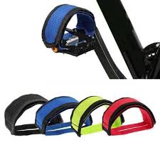 <b>Bicycle Pedals</b> – prices and delivery of items from China in the Joom ...