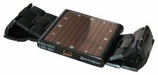 Купить <b>Диктофон Edic</b>-<b>mini</b> LED S51-300h черный по низкой цене ...