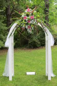 Decorating A Trellis For A Wedding Trellis Decoration Ideas Home Design Website Ideas