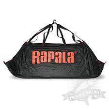 <b>Cумка для взвешивания</b> RAPALA ProGuide Hammock
