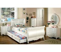furniture of america cm7226t set alexandra bedroom set alexandra furniture