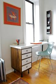 cool diy office desk ideas for your home office amazing diy office desk