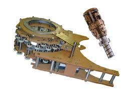 Оборудование для ЛВЗ