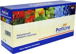 Купить <b>Картридж ProfiLine</b> C-EXV34 <b>Magenta</b> (PL-C-EXV34 ...