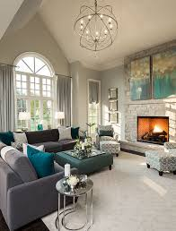 living room collections home design ideas decorating  home decor ideas for living room family modern and stylish with interior create and chairs pattern
