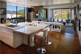 dining room floor plans open kitchen bachelor pad design open concept kitchen living room design living roo