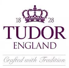 Купить посуду <b>Tudor</b> England в Новосибирске в интернет ...
